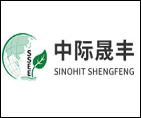 Zhongji Shengfeng Environmental Engineering Technology Group Co., Ltd.